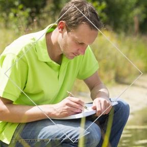 Service pour évaluation environnementale de site (Phase 1) d'Environnement PH - Firme d'experts conseil en environnement œuvrant dans le domaine de la gestion environnementale
