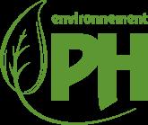 Environnement PH Logo