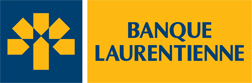 Banque Laurentienne - Clients Institutions - Environnement PH