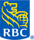 RBC - Clients Institutions - Environnement PH