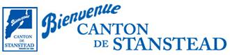 Canton de Stanstead - Clients Municipalités - Environnement PH