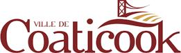 Ville de Coaticook - Clients Municipalités - Environnement PH