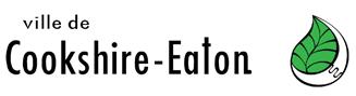Ville de Cookshire-Eaton - Clients Municipalités - Environnement PH