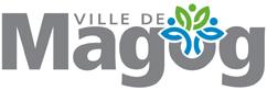 Ville de Magog - Clients Municipalités - Environnement PH