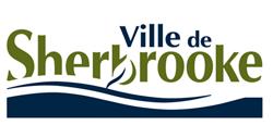 Ville de Sherbrooke - Clients Municipalités - Environnement PH
