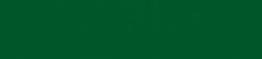 Ville de Windsor - Clients Municipalités - Environnement PH