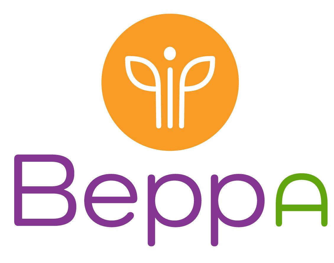 Beppa - Partenaire d'Environnement PH