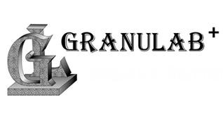 Granulab+ Partenaire d'Environnement PH
